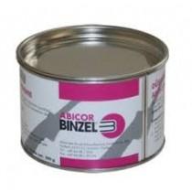 Düsofix / mast 300 gr. Abicor Binzel