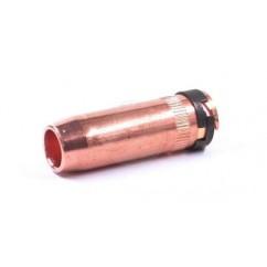 MB401/MB501 plinska šoba NW 16 konusna