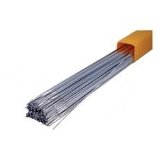 Dodajani material TIG Aluminij AlMg5 2,4 X 1000