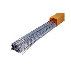Dodajani material TIG Aluminij AlMg5 3,2 X 1000