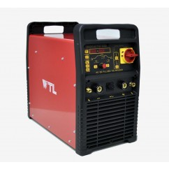 WTL varilni inverter MAGIC AC TIG - 350 A WIG/TIG AC/DC PULS DIGITAL