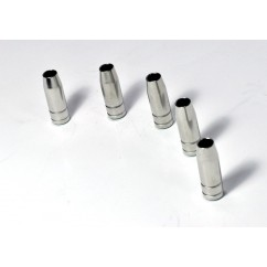 MB15/MB150 plinska šoba NW 12 konusna