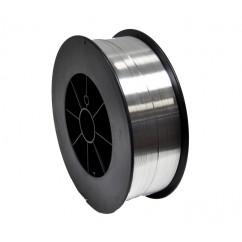 Inox MIG žica ER308, D200/0,8 mm/5 kg