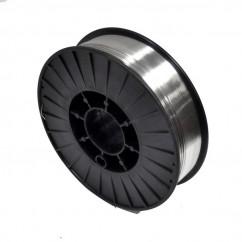 Aluminij MIG žica AlMg5, D200/1,0 mm/ 2 kg