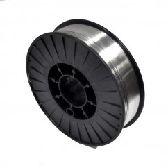 Aluminij MIG žica AlMg5, D300/1,2 mm/ 7 kg