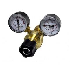 Argon/CO2 reducirni ventil MIG-MAG-TIG