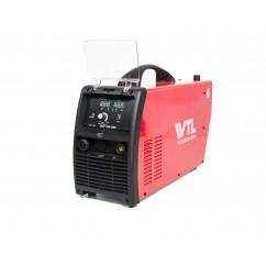 WTL plazemski rezalnik CUT 100 CNC