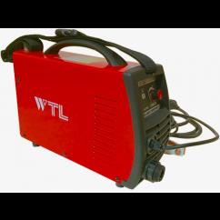 WTL plazemski rezalnik CUT 40 PA