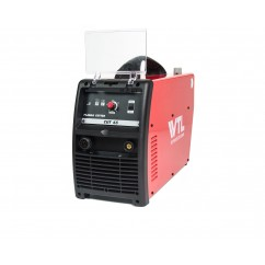 WTL plazma inverter CUT 65