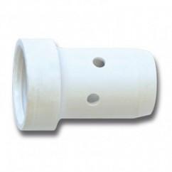 Difuzor/razdelilec plina MB401/501 27MM