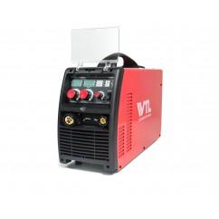 WTL MIG/MAG MIG 315 varilni inverter