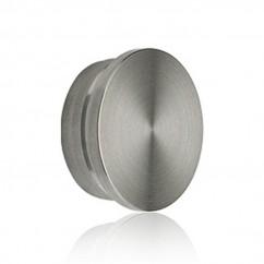 Čep za cev kapa ravna za cev 16 mm 03-1600