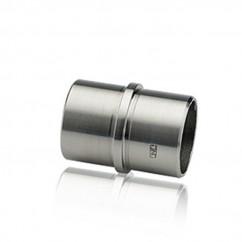 Adapter za cev inox fi 42,4x2 AISI 304 04-4220-64S