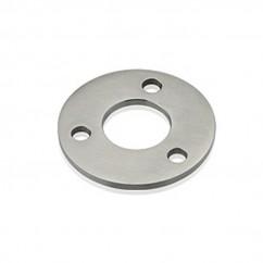 Temeljna plošča za cev 42,4 mm 42-1006-70S