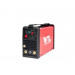 WTL varilni aparat TP 2000 DC TIG/MMA