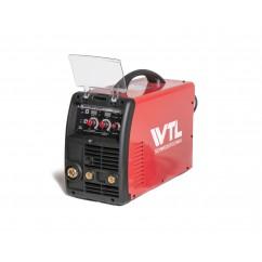 WTL varilni inverter MIG 200 EX 200 A, 240 V